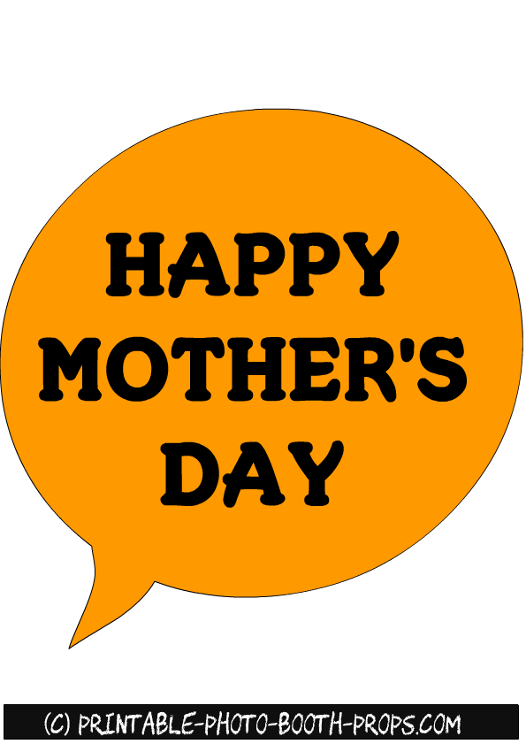 speech about mothers love Eulogy example for a mother  there were two things about which my mother was not quiet these included her love for her family and her pride in her children's.