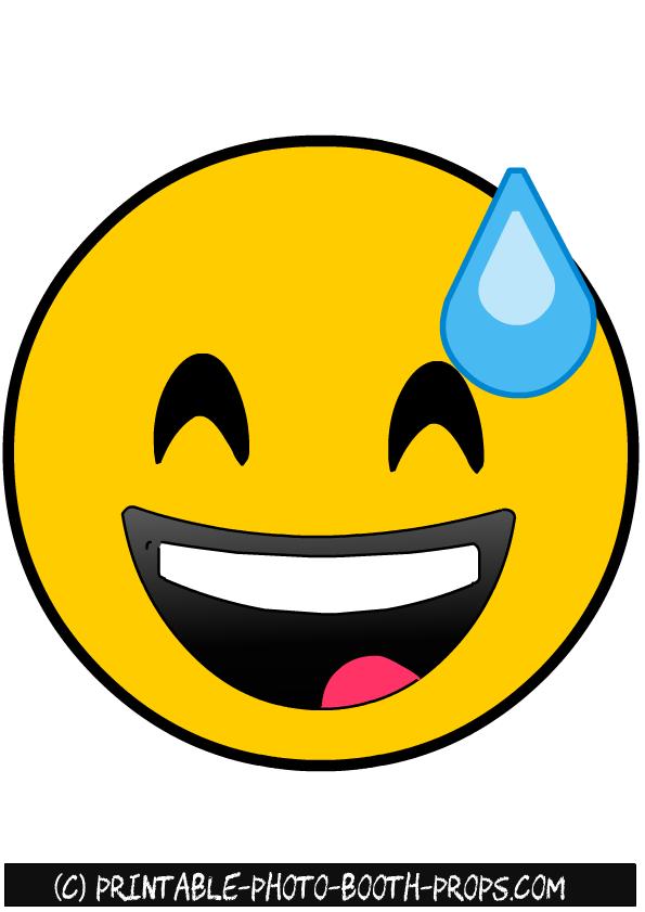 Emoji - Wikipedia